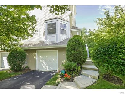 96 Winding Ridge Road White Plains, NY MLS# 4633778