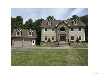 425 Dosen Road Middletown, NY 10940 MLS# 4633991