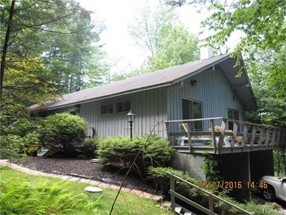 473 Camp Road Grahamsville, NY MLS# 4634152