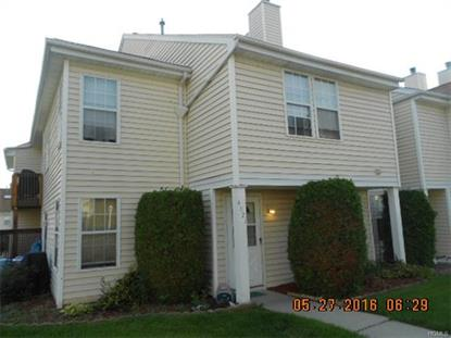 4021 Whispering Hills Chester, NY MLS# 4634570