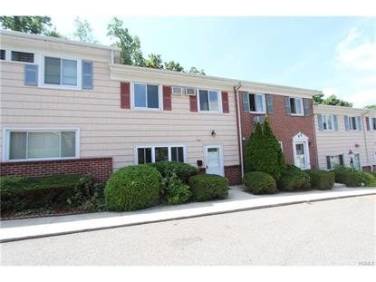 440 North Broadway  Yonkers, NY MLS# 4634783