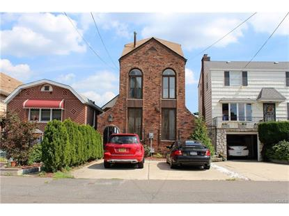 3248 Tierney Place Bronx, NY MLS# 4635811