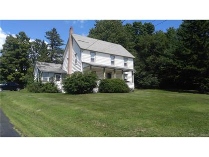 382 State Road Rt 52  Woodbourne, NY MLS# 4637279