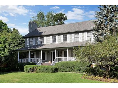 161 Mount Airy Road Croton on Hudson, NY MLS# 4637363