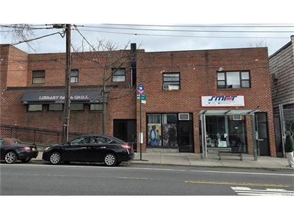 312 City Island Avenue Bronx, NY MLS# 4637424