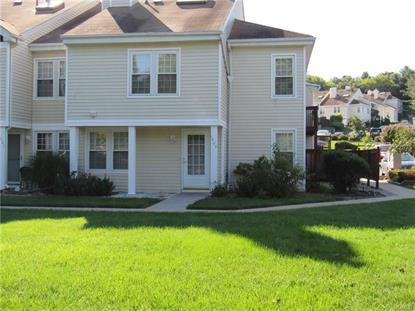 1603 Whispering Hills Chester, NY MLS# 4638373