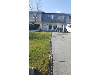 10 Old Anvil Lane Middletown, NY 10940 MLS# 4649247