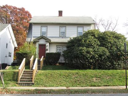42 Royce Avenue Middletown, NY 10940 MLS# 4649270