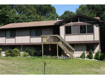 26 Wedgewood  Middletown, NY 10940 MLS# 4651946