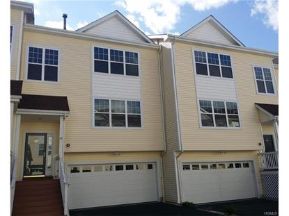 110 Woodlake Drive Middletown, NY 10940 MLS# 4652702
