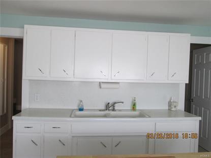 266 Cottage Street Middletown, NY 10940 MLS# 4701699