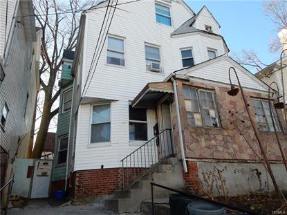 Mount vernon ny real estate for sale for 636 north terrace mount vernon