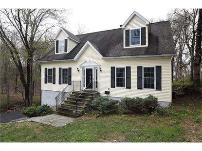 Montrose ny real estate homes for sale in montrose new for Dutch real estate websites