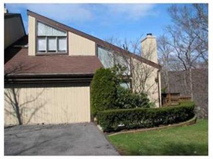 11 ARAPAHO Court, Suffern, NY