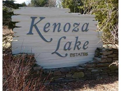 Lot 23 KENOZA Trail Kenoza Lake, NY MLS# 507281