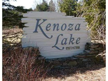 Lot 27 KENOZA Trail Kenoza Lake, NY MLS# 507284