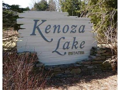 Lot 28 KENOZA Trail Kenoza Lake, NY MLS# 507286