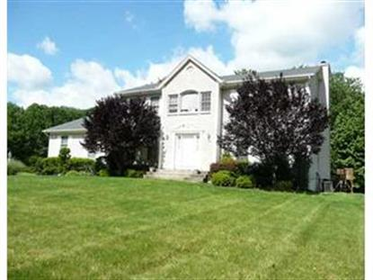 21 ROBLE Road, Suffern, NY