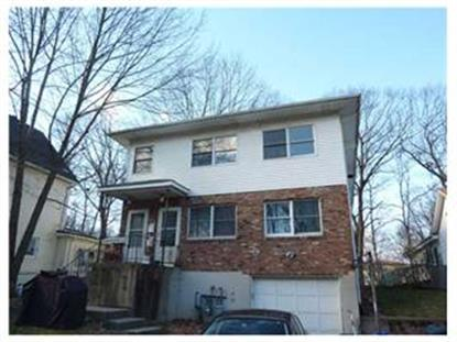 19 RIVERSIDE Drive, Suffern, NY