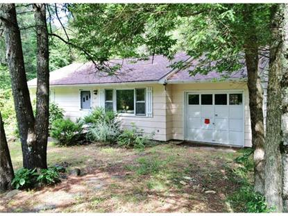 107 YULAN-BARRYVILLE Road Barryville, NY MLS# 522364