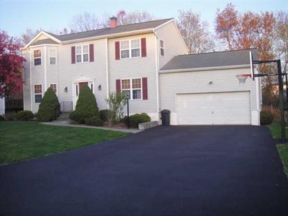 4 YORK Place, Washingtonville, NY