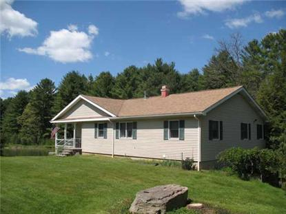 2 SAWMILL ROAD  Barryville, NY MLS# 526837