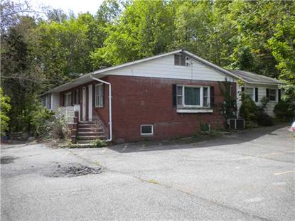 3 BROOKSIDE Avenue Chester, NY MLS# 530841