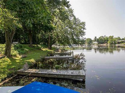 Real Estate for Sale, ListingId: 33064066, Greenwood Lake,NY10925