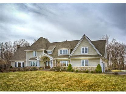 25 Kings Ridge Road Warwick, NY MLS# 543935