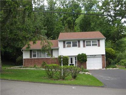 25 Rensselaer Drive, Spring Valley, NY