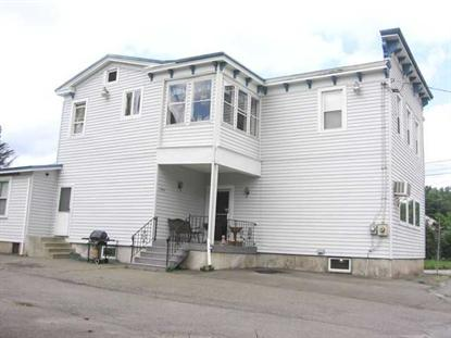 5004 State Route 52  Jeffersonville, NY MLS# 546642