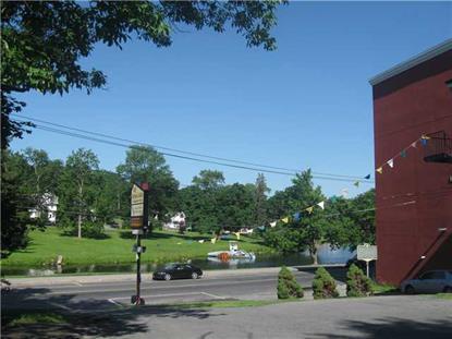 30 Millpond Pkwy Parkway Monroe, NY MLS# 546916