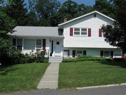 261 COTTAGE Street, Middletown, NY