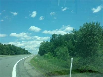 Route 17 and Old Route 17 at Exit 102  Harris, NY MLS# 549775