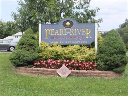 122 Meyer Oval , Pearl River, NY