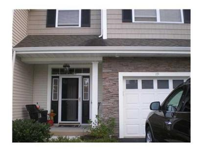 19 Country Club Drive Middletown, NY MLS# 550795