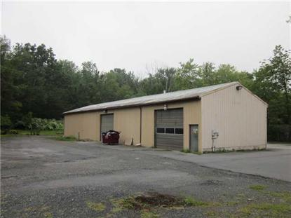 618 Route 17m  Middletown, NY 10940 MLS# 550804