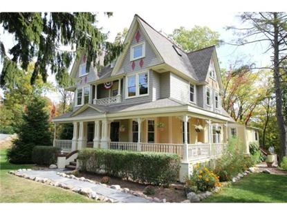 15 Watchmans Row Bloomingburg, NY MLS# 552761