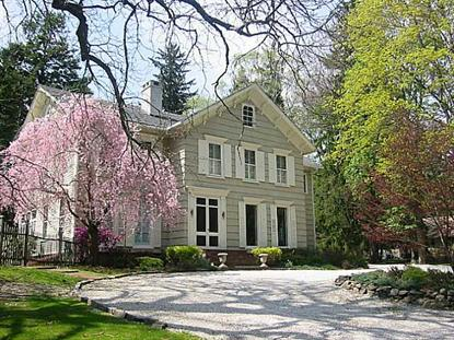 7 Pinecrest  Warwick, NY MLS# 553063