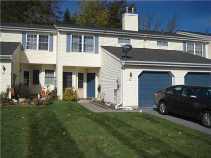 32 POND HILL Lane Walden, NY MLS# 553764
