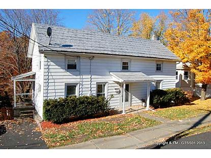 54 South Main Street Florida, NY MLS# 553806