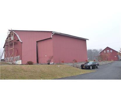 21 Gaffney Drive Wallkill, NY MLS# 555069