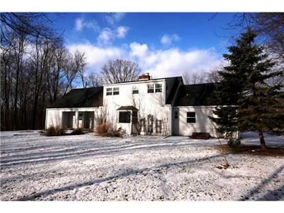 249 Mullock Road, Greenville, NY