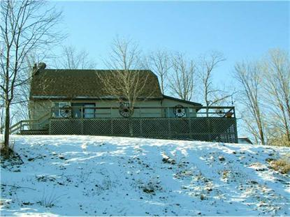 8 Mckenna Court Grahamsville, NY MLS# 556678