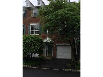 171 Meadow Lane Nanuet, NY MLS# 556736