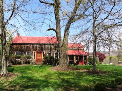 2188 Bruynswick Road Wallkill, NY MLS# 557010