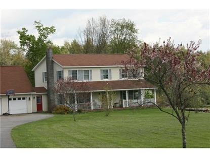 Address not provided Jeffersonville, NY MLS# 557205