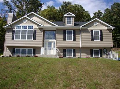 WALNUT RIDGE Lane Bloomingburg, NY MLS# 557365