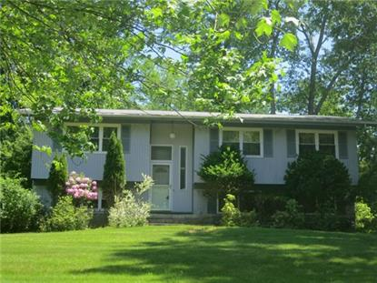 28 North Lorna Lane Airmont, NY MLS# 557810