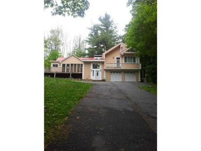 6 Kahn Drive Woodbourne, NY MLS# 558506